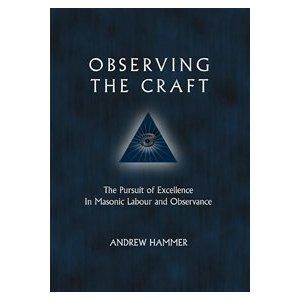 observing craft